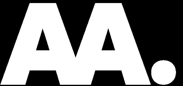 Acuity Academy Avatar - White